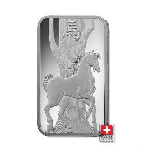 horse sztabka 10 gram