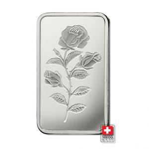 uncje srebra 1 oz