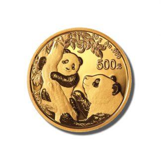 Chińskie monety