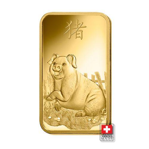 kurs 24 h złoto