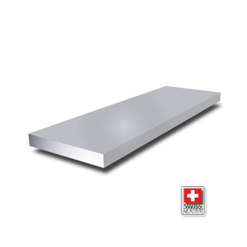 cena aluminium