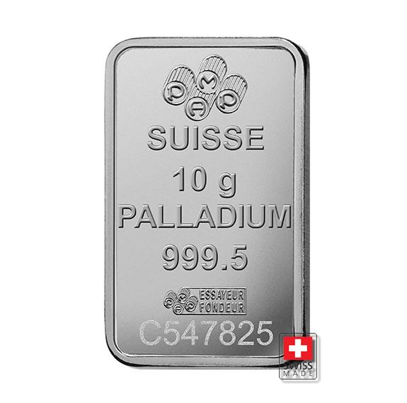 inwestuj w srebro