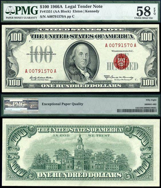dolar na zlote