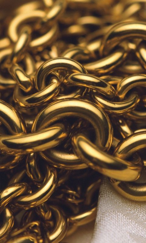 mennica polska złoto