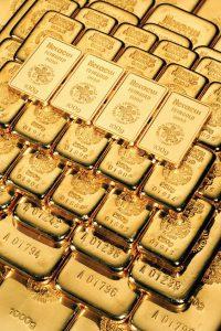 nbp złoto inwestycje
