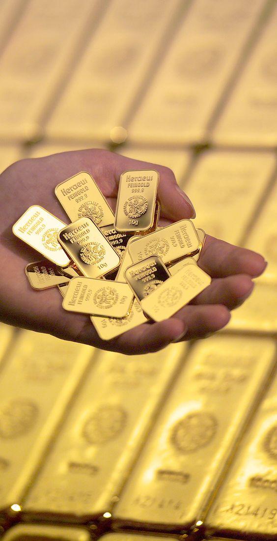 złoto lokacyjne